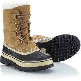Sorel Caribou Boots Dame buff